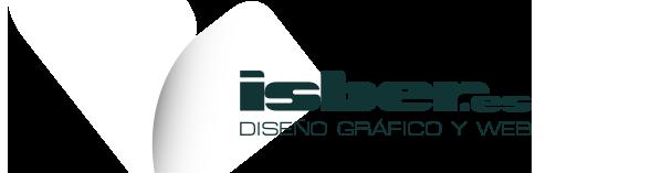 isber.es