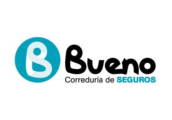 Diseño de logotipo para correduría de seguros de Cantabria