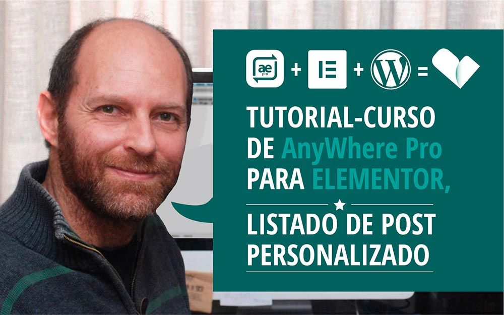 listado-post-personalizado-anywhere-elementor-19-13